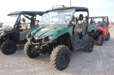 Yamaha Viking 700 Auction Results 13 Listings Marketbook Ca Page 1 Of 1