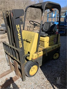 on h200h sel wiring diagram hyster forklifts