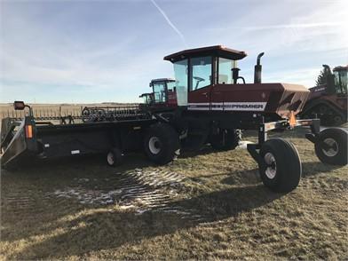 Farm Equipment For Sale In Alberta >> Premier Farm Equipment For Sale In Alberta Canada 2 Listings