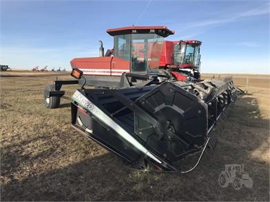 Farm Equipment For Sale In Alberta >> Premier Farm Equipment For Sale In Alberta Canada 1