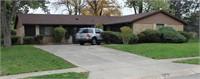 5119 Kingsford Drive Dayton OH 45426