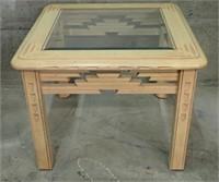 Flott Estate Auction - Southwest Furniture