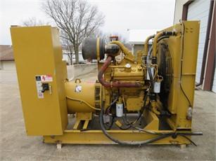 katolight generators for sale - 58 listings | powersystemstoday com on  pto generator instructions on pincor generator wiring diagram