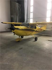 CESSNA 175 Aircraft For Sale - 2 Listings | Controller com