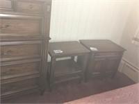 White fine furniture