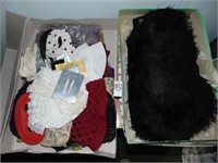 Vintage Costumes Clothing and Accessories