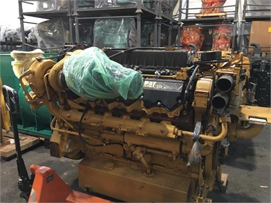 Vg engine prefix | thumperthoughts: Ariel Engine and Frame Number