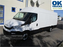 Iveco Daily 35s15  used