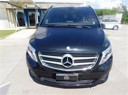 Mercedes-benz V250  Usato