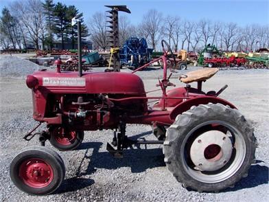 INTERNATIONAL CUB For Sale - 39 Listings   TractorHouse com