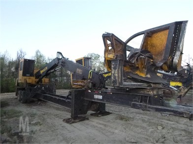 Construction Equipment For Sale By Forestry First, LLC - 75