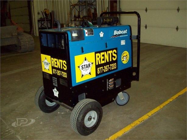Towable Generators For Sale in Ames, Iowa - 3 Listings