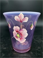 COLLECTIBLES ~ GLASSWARE ~ AND MORE