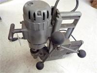 Black & Decker Model 1555