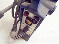 Hougen model HMD904