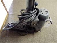 Black & Decker 3/4 HD Drill