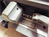 Victor VCM200