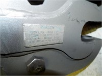 Renfroe plate clamp