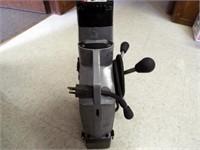 Jancy Engineering model 56287