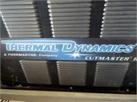 Thermal Dynamics model 100