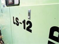 Sullair model LS12