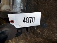 Black & Decker Wildcat 4076