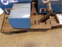 Miller 22A