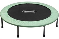 """LIVEUP JUMPING TRAMPOLINE 48"""""""