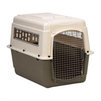 PETMATE 00700 SKY KENNEL FOR PETS FROM 90 TO