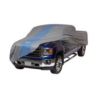 DUCK COVERS DEFENDER SERIES FITS UP TO 18'1""