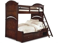 LEGACY CLASSIC BUNK EXTENSIONS (EXTENSIONS ONLY)
