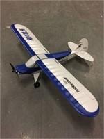HORIZON HOBBY SAFE SPORT CUB S AIRPLANE