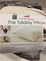 TALALAY PILLOW