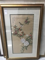April 9th Decorative Auction - Central Virginia