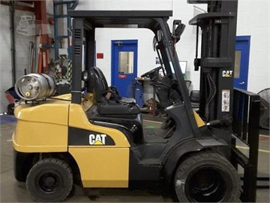 CATERPILLAR P7000 For Sale - 4 Listings | MachineryTrader