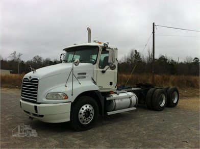 Heart of Dixie Parts & Equipment   Trucks For Sale - 2