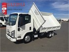 2019 Isuzu other Tipper