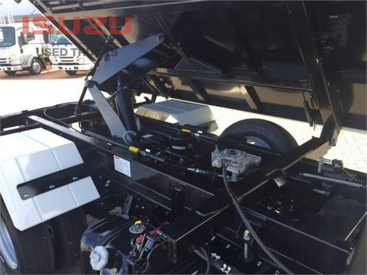 2019 Isuzu other Used Isuzu Trucks - Trucks for Sale
