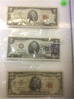 04/07/19 Live Auction - Rolex - Guns - Appraised Jewelry