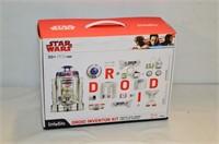 Star Wars 30 pc. Droid Inventor Kit