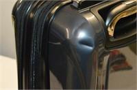 Delsey Hard Side Spinner Carry-On
