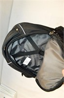 Swiss Gear Backpack with Laptop Pocket
