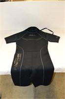 Phantom Aquatics Marine Wetsuit