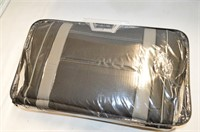 FH Group Car Seat Cover Set