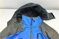 V.A.Tor189 Winter Jacket - 3XL