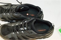 Merrell Shoes Men's 14 - Used