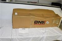 DNA Motoring Catback Exhaust System