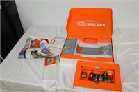 Hot Wheels Osmo MindRacers Set