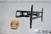 Prime Cable TV Wall Mount