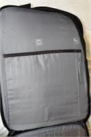 Sampsonite Back Pack